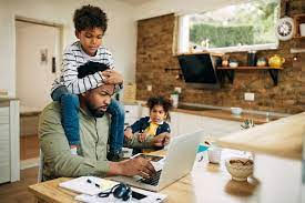 Accountants: automate and integrate to make home-working work