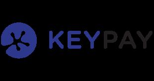 KeyPay